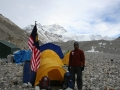 feeling-lonely-and-hoping-to-meet-some-friends-at-base-camp-everest-north-face-2006