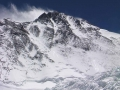view-of-everest-from-camp-iii-with-the-wind-blowing-at-150-kmh