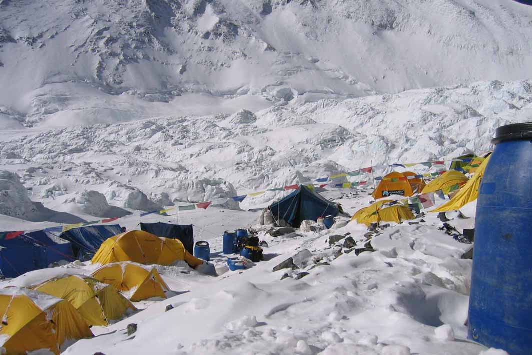 view-of-camp-iii-6500m-1