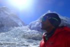 Bolle 5th Element at Mount Everest Base Camp Mar 2018